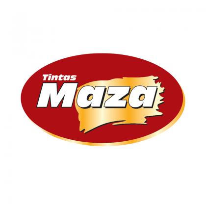 maza-logo